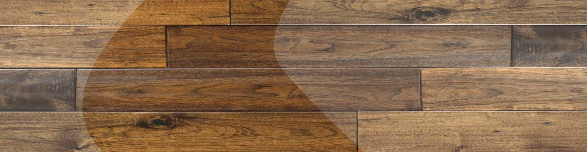 Floor Restore Wood Floor Slider