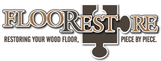 floorestorelogo
